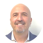 Mike Borg Kelowna Property Manager